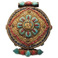 Google Image Result for http://static.traderscity.com/board/userpix11/5365-nepalese-handmade-jewelry-buddhist-tibetan-1.jpg