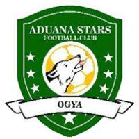 Aduana Stars FC - Ghana