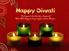 Best Craft Ideas for Kids on Diwali 2018 diwali activities ideas,diwali decoration ideas for school,diwali craft ideas for. Chart Decoration Ideas For School Diwali Greetings In Marathi, Diwali Status In Hindi, Happy Diwali Status, Diwali Wishes In Hindi, Diwali Wishes Quotes, Happy Diwali Song, Diwali Songs, Diwali Cards, Diwali Greeting Cards