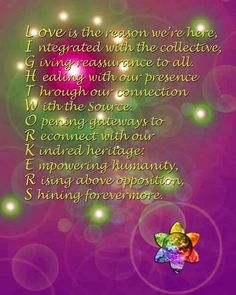 .QUOTES FRO ACTIVATION OF SPIRITUAL AWAKENING Meaning of a Lightworker http://www.inner-being.eu