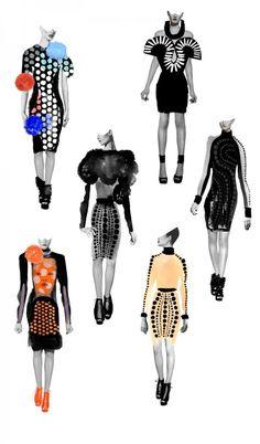 niky-roehreke-fashion-illustration-dresses