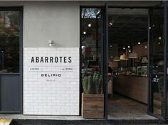 5 razones para no dejar de ir a Abarrotes Delirio | Must