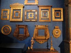 Florence At First Sight Florence, Frames, Decor, Museums, Decoration, Frame, Decorating, Florence Italy, Deco