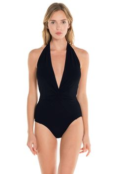 Women s Robin Piccone Monokinis and one-piece swimsuits On Sale eb236134fa0