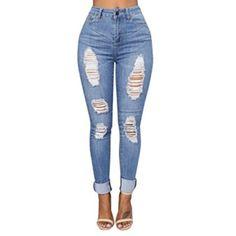 Yying Mujer Cintura Media Shorts a Rayas Corriendo Deporte Aptitud Casual Pantal/ón con Bolsillos Moda Verano Pantalones Cortos Sueltos Shorts Tallas Grandes