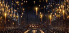 El Magic Fest 2017 será el centro de reunión para todos los fanáticos de Harry Potter; habrá mercancía, comida mágica e invitados especiales.
