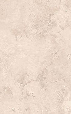 ETRUSCO GRIS  FORMATO: 28 X 45 CM Hardwood Floors, Flooring, Crafts, Kitchens, Gray, Wood Floor Tiles, Manualidades, Hardwood Floor, Wood Flooring