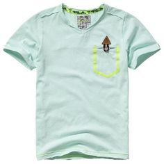 Vingino shirt BOY