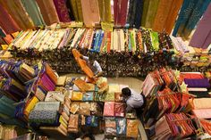Little India - Lonely Planet