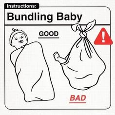 These 26 safe baby handling tips are hilarious! Baby Handling, Funny Jokes, Hilarious, Baby Memes, Baby Humor, Parenting Humor, Parenting Tips, Parenting Styles, Baby Hacks