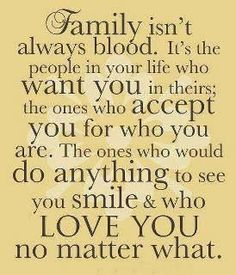i am blessed to have the best friends in the world.