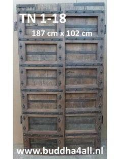 antieke deur india TN1-18jpg
