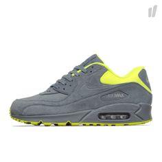 huge discount a3c53 6fc5f Runen, Bekleidung, Turnschuhe, Jedermann, Nike Schuhe Outlet, Neue Nike- schuhe