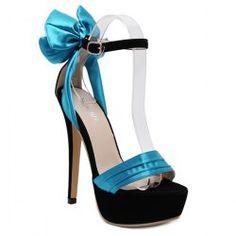 Shoes - Cheap Shoes For Women & Men Online Sale At Wholesale Price | Sammydress.com Page 19
