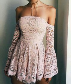 Find More at => http://feedproxy.google.com/~r/amazingoutfits/~3/AymKHYHQnnw/AmazingOutfits.page