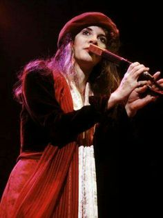 Stevie Nicks Blue Lamp | Stevie Nicks!!!! My Favorite Gyspy!! | Pinterest