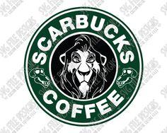 The Best Selection of Disney Starbucks SVG Files for Cricut & Silhouette Deco Disney, Disney Diy, Disney Crafts, Disney Love, Disney Pixar, Disney Decals, Arte Starbucks, Disney Starbucks, Starbucks Logo