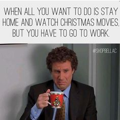 Here are the Christmas memes that are so relatable we didn't know whether to laugh or cry. Join us for another round of holiday humor! Humor Hilarious Memes That Sum Up Your Christmas Memes Humor, Funny Memes, Elf Memes, Ecards Humor, Watch Christmas Movies, Christmas Humor, Funny Christmas Memes, Christmas Christmas, Xmas Movies