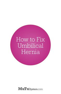 The Ovarian Cyst - Hernia Exercises, Diastasis Recti Exercises, Tire Workout, Mommy Workout, Pregnancy Health, Post Pregnancy, Umbilical Hernia Repair, Hernia Symptoms, Abdominal Hernia