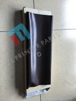 transfer belt for canon IR-ADV6075 6055 | Printer Parts