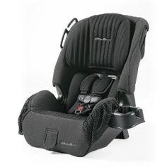 Good car seat?