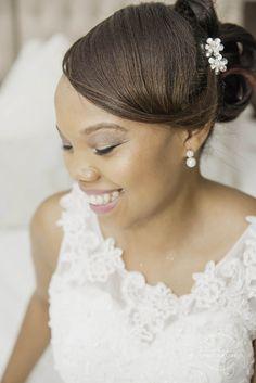 Wedding and Lifestyle Photography Portfolio - South Africa Photography Portfolio, Lifestyle Photography, Wedding Photography, Lodge Wedding, Wedding Venues, South Africa, Fashion, Wedding Reception Venues, Moda
