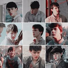Edmund Narnia, Narnia Cast, Skandar Keynes, Star Rain, Edmund Pevensie, Collage Book, The Valiant, Cute Lion, Cs Lewis