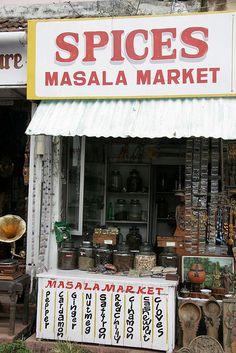 kerala | India Kerala India, South India, Bay Of Bengal, Arabian Sea, Pondicherry, Mughal Empire, India Travel, Incredible India, Street Food