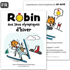 """Outstanding """"frenchies"""" info is offered on our web pages. French Teacher, Teaching French, Kids Olympics, High School French, French Colors, Starting A Daycare, Core French, French Resources, French History"""