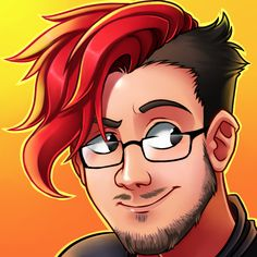 1000 images about youtubers on pinterest pewdiepie markiplier and