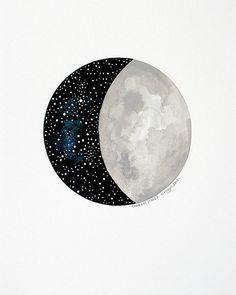 VORBEHALTEN by Natasha Newton (http://www.etsy.com/de/listing/166370712/vorbehalten-mond-und-sterne-2-original?ga_utm_medium=social_organic&ga_geo=global&ga_utm_source=facebook&ga_view_type=gallery&ga_filters=painting+art+watercolor&ga_search_type=all&ga_utm_campaign=global_item_moonandstarspainting&ref=sr_gallery_1)