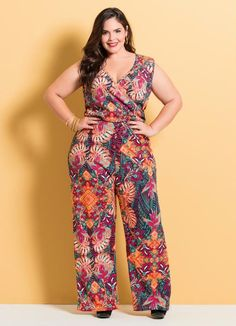 Women S Plus Size Tropical Dresses Big Dresses, Plus Size Dresses, Plus Size Outfits, Casual Dresses, Curvy Outfits, Fashion Outfits, Cheap Plus Size Clothing, Plus Size Inspiration, Big Size Dress