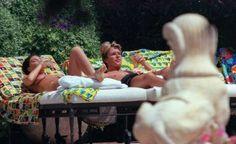 Victoria Beckham Nude