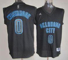 Popular Brand Kevin Durant Signed Okc Thunder Jersey Jsa More Discounts Surprises Jerseys Basketball-nba