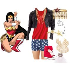 http://www.polyvore.com/wonder_woman_casual/set?.svc=copypaste&embedder=10004060&id=115293010