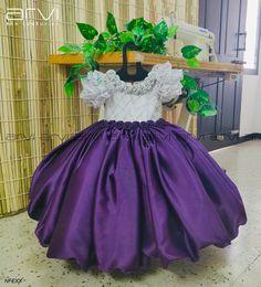 Kids Party Wear Dresses, Kids Dress Wear, Kids Gown, Toddler Girl Dresses, Little Girl Dresses, Long Frocks For Kids, Frocks For Girls, Kids Frocks Design, Baby Frocks Designs