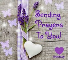 Discover and share Sending Prayers Quotes. Explore our collection of motivational and famous quotes by authors you know and love. Get Well Soon Messages, Get Well Soon Quotes, Get Well Wishes, Get Well Cards, Prayer For You, My Prayer, Sending Prayers, Sympathy Prayers, Sympathy Messages