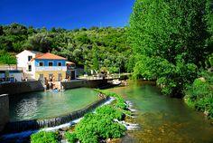As 12 praias fluviais mais bonitas de Portugal | Página 4 de 6 ... www.vortexmag.net960 × 643Pesquisar por imagens Agroal - Ourém