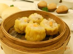 Tim Ho Wan is dimsum heaven Siomai, Mouth Watering Food, Food Obsession, China, Japan, Dim Sum, Chinese Food, No Cook Meals, Foodies