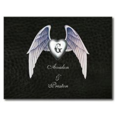>>>Low Price Guarantee          Chrome & Faux Leather Heart Save The Date Postcard           Chrome & Faux Leather Heart Save The Date Postcard lowest price for you. In addition you can compare price with another store and read helpful reviews. BuyThis Deals          Chrome & Fa...Cleck Hot Deals >>> http://www.zazzle.com/chrome_faux_leather_heart_save_the_date_postcard-239143068777959700?rf=238627982471231924&zbar=1&tc=terrest