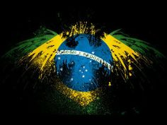 Brazil Wallpapers A Place For Your Exotic Holiday