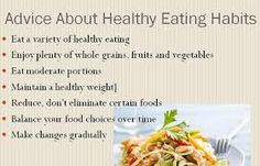 best healthy eating motivation images  healthy food eat healthy  essay on healthy eating habits essay about healthy food