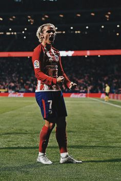 football is my aesthetic: Photo Do Love Spells Work, Bring Back Lost Lover, Don Juan, Football Pictures, Strong Love, Camp Nou, Europa League, Lionel Messi, Just A Game