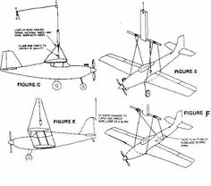 Click image for larger version Name: Views: 7833 Size: KB ID: 43579 Rc Model Aircraft, Rc Plane Plans, Rc Model Airplanes, Sci Fi Models, Airplane Mode, Rc Hobbies, Aircraft Design, Radio Control, Plastic Models