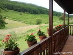 Puedes ver más detalles de esta casa en: http://www.walkingaways.com/271