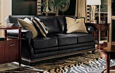 Harden Furniture - Loveseat - 9623-059