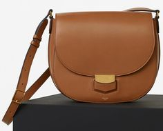Celine-Spring-2015-Classic-Bag-Collection-9