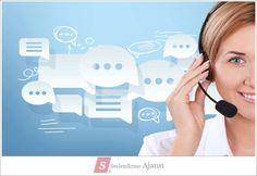 #SantralSeslendirme, Santral Anons, Santral Müziği, IVR, Sesli Yanıt, Seslendirme, Santral, Santral Bekletme Müziği, Telefon, Karşılama, Mesaj, Anons. http://seslendirmeajansi.com/ivr_santral_seslendirme veya #02163447753 'lu Numaradan Bizimle İletişime Geçebilirsiniz