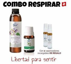 Just Argentina, Aromatherapy Oils, Mary Kay, Shampoo, Essential Oils, Soap, Bottle, Health, Tips