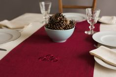 The Rósóg Collection is perfect for Christmas or all year round www. AgnesHDesign.com